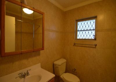 galleryimage6-kent-avenue-prince-charles1505163603