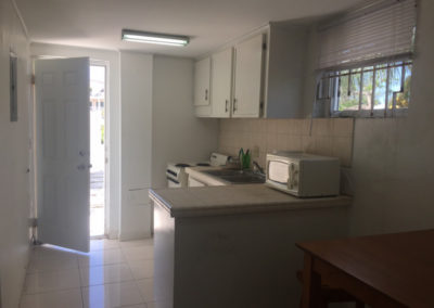 galleryimage7-one-bedroom-cable-beach1499437375