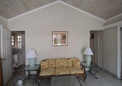 galleryimage9-villa-greenland-cable-beach1497623256