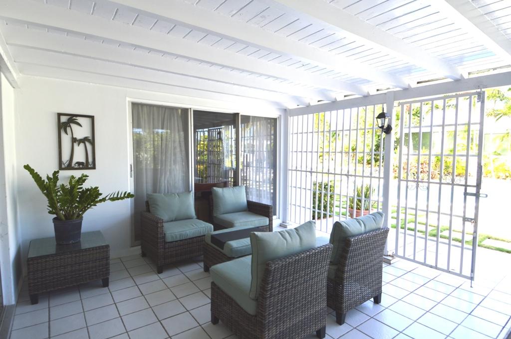Copy of back patio 1
