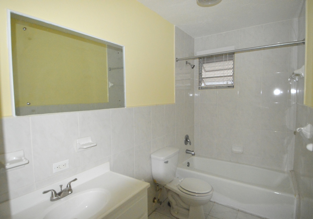 Copy of bathroom