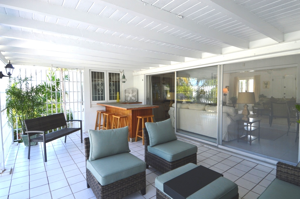 Copy of covered patio 1