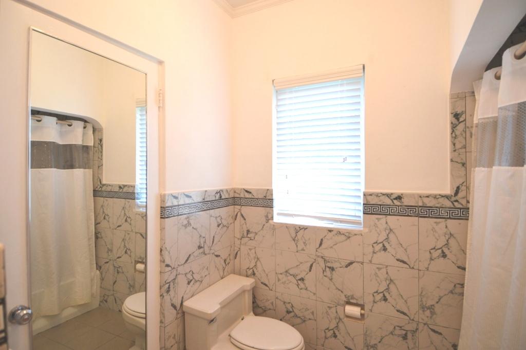 Copy of guest bathroom 1