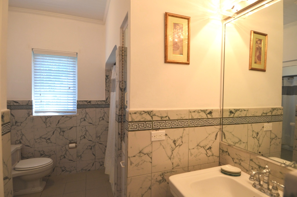 Copy of guest bathroom 2