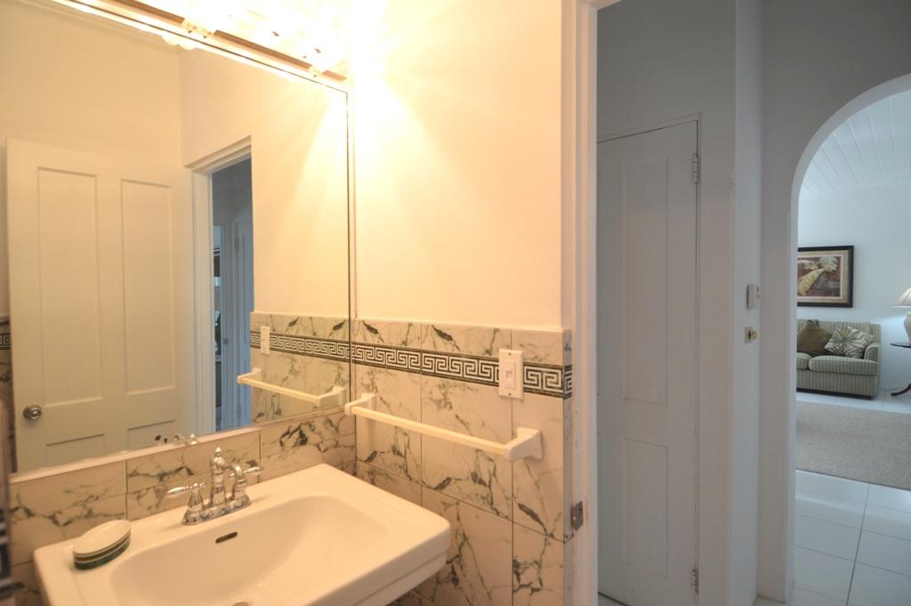 Copy of guest bathroom 3