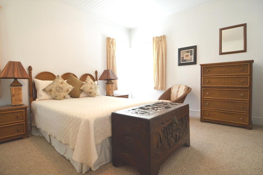Copy of guest bedroom 1b