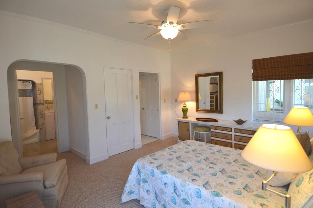 Copy of guest bedroom 2b