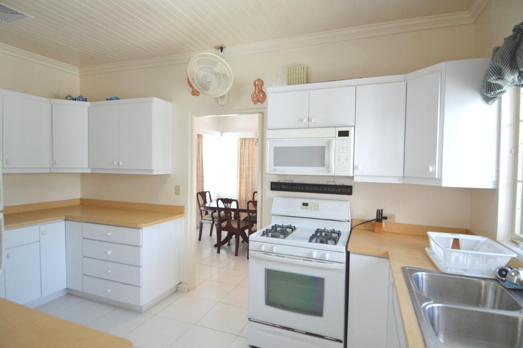 Copy of kitchen 1