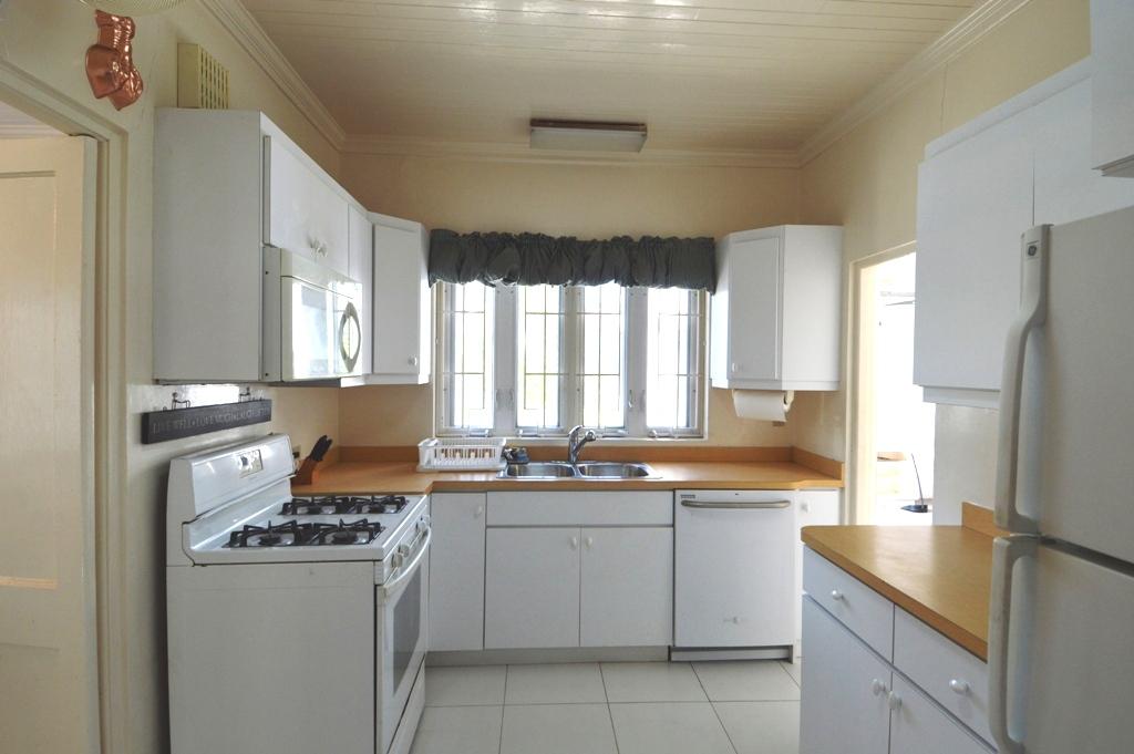 Copy of kitchen 3