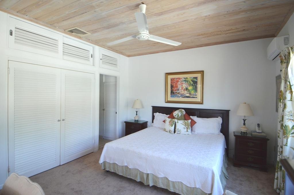 Copy of master bedroom 2