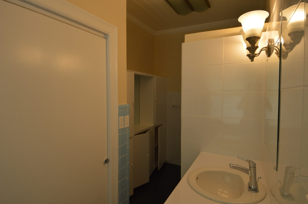 Copy of Bathroom 2a
