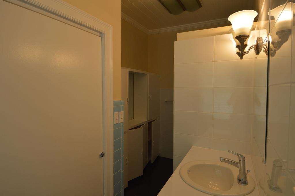 Copy of Bathroom 2a