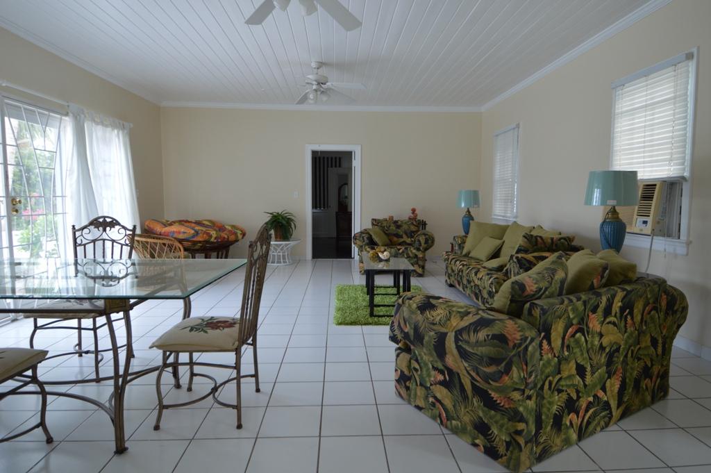 Copy of Living room 1