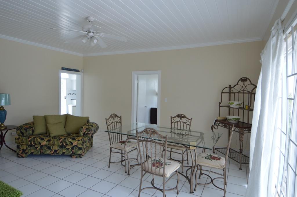 Copy of Living room 2