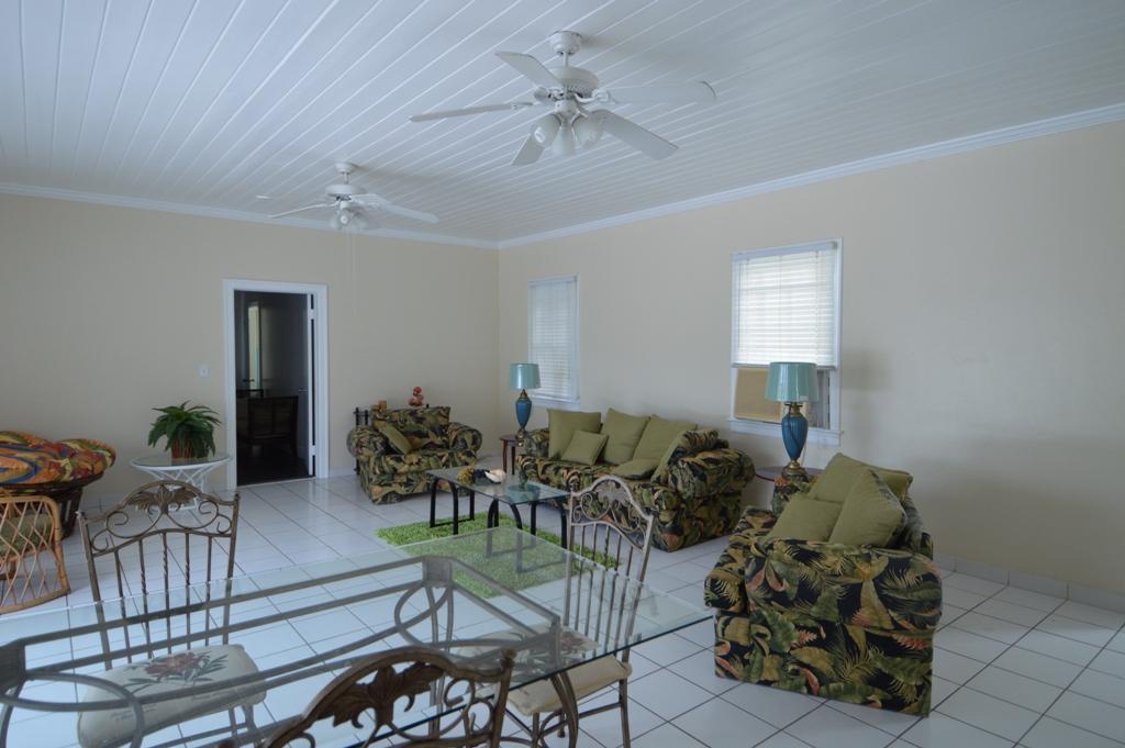 Copy of Living room 3