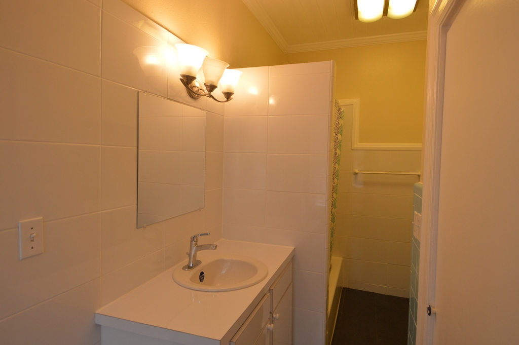 Copy of bathroom 1