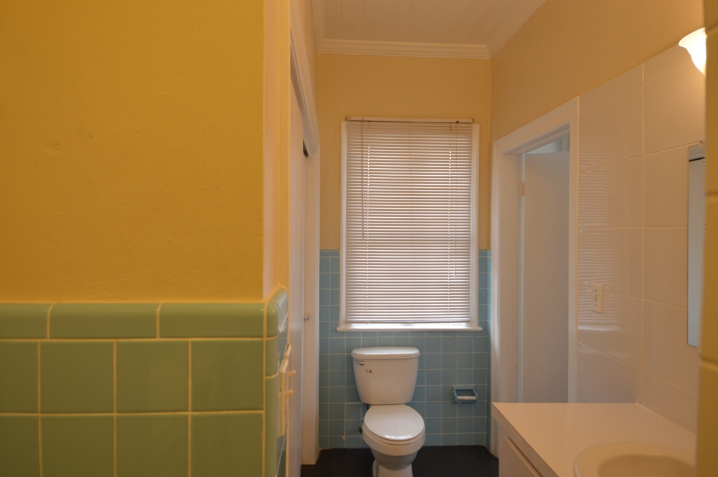Copy of bathroom 1b