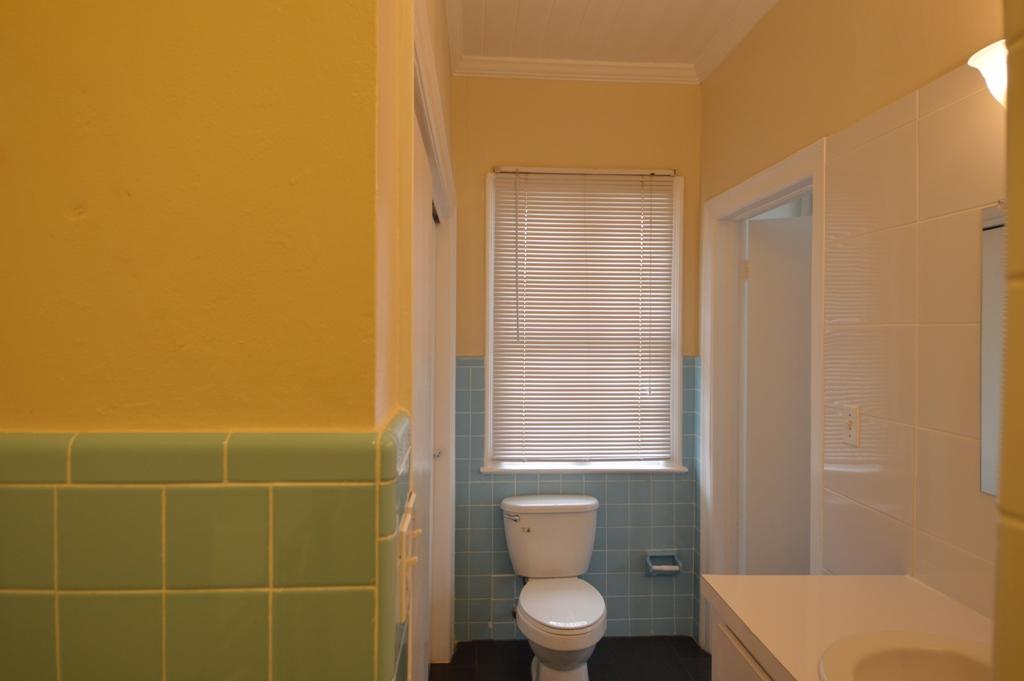 Copy of bathroom 1b