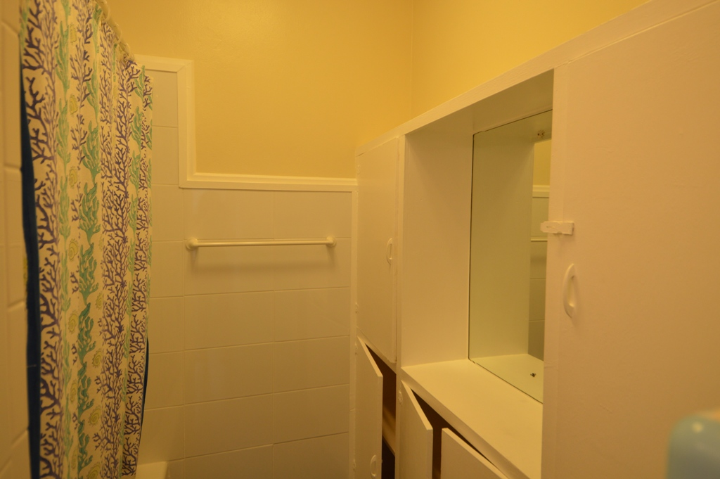 Copy of bathroom 1c