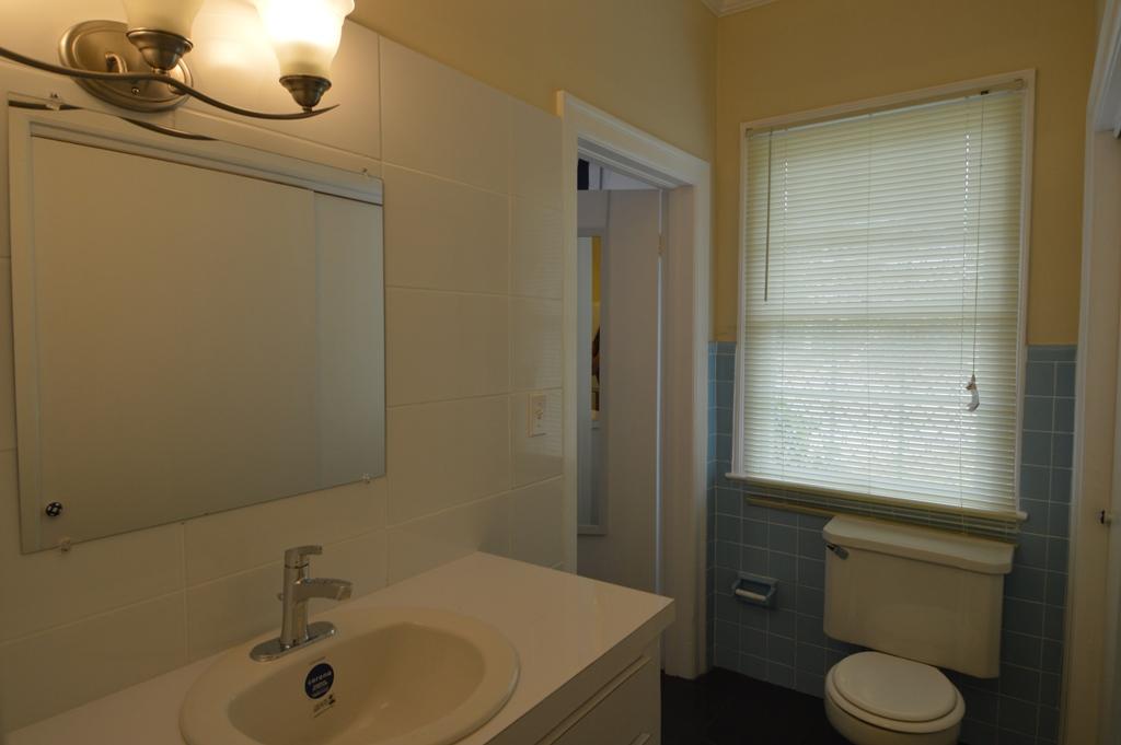 Copy of bathroom 2c