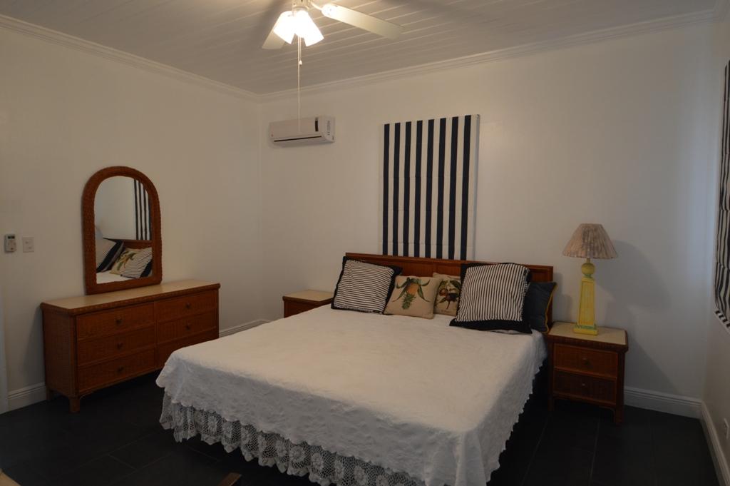 Copy of bedroom 2a