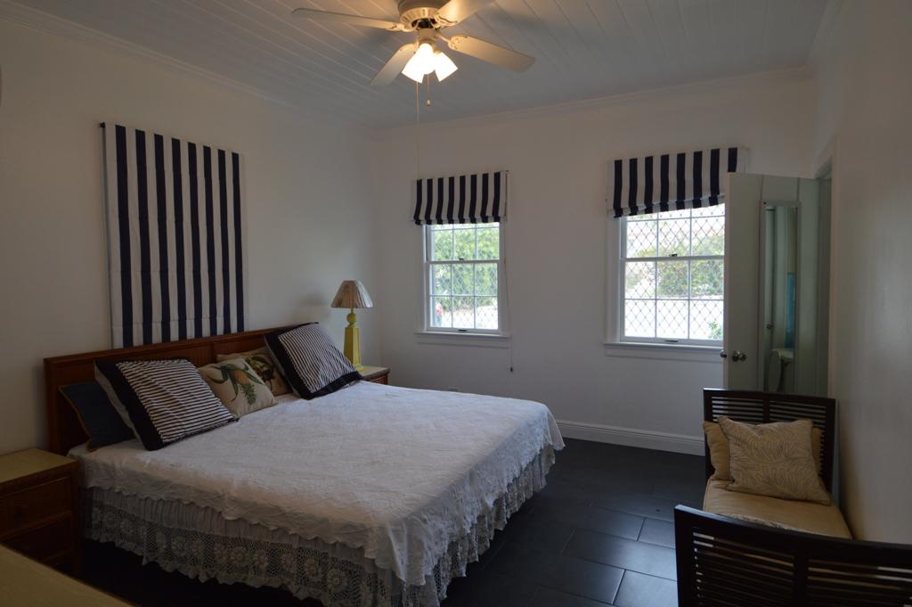 Copy of bedroom 2b