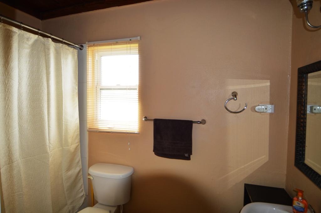 Copy of Updairs bathroom