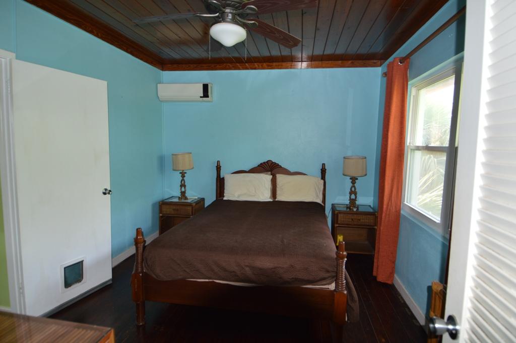 Copy of bedroom 1c