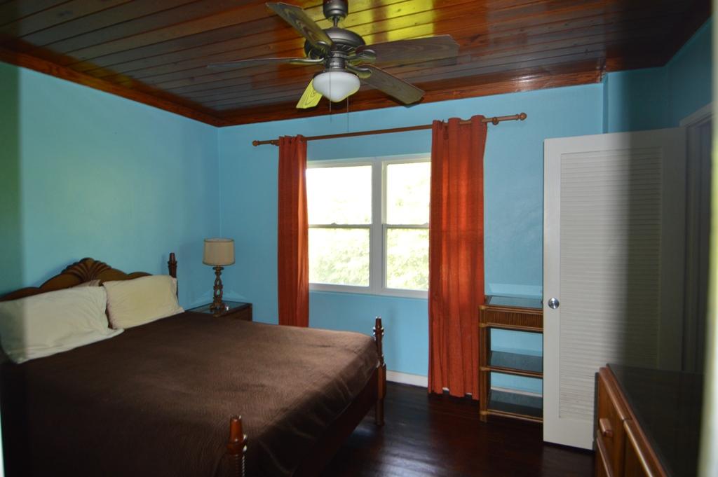 Copy of bedroom 1d
