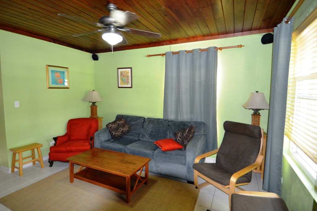 Copy of living room 1