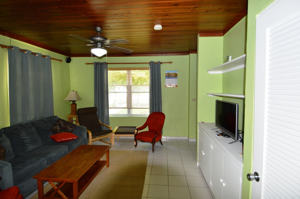 Copy of living room 3