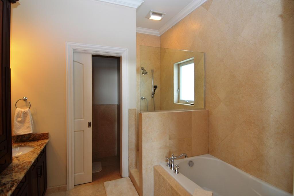 Copy of Master bathroom 2
