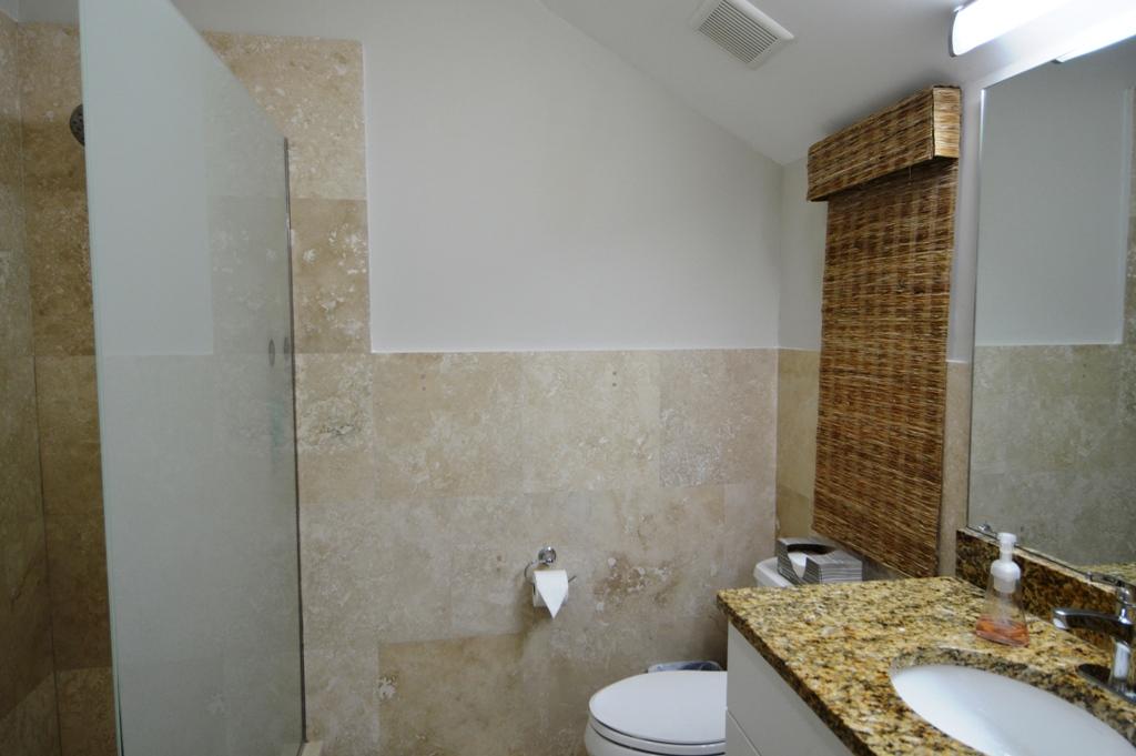 Copy of Master bathroom