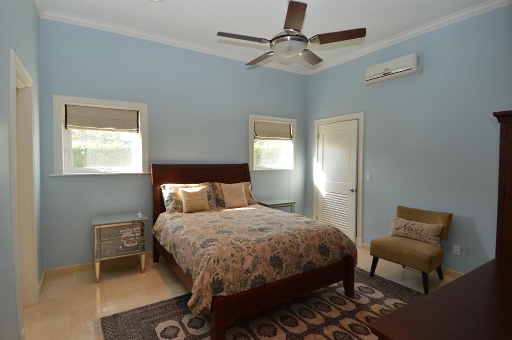 Copy of guest bedroom 1a