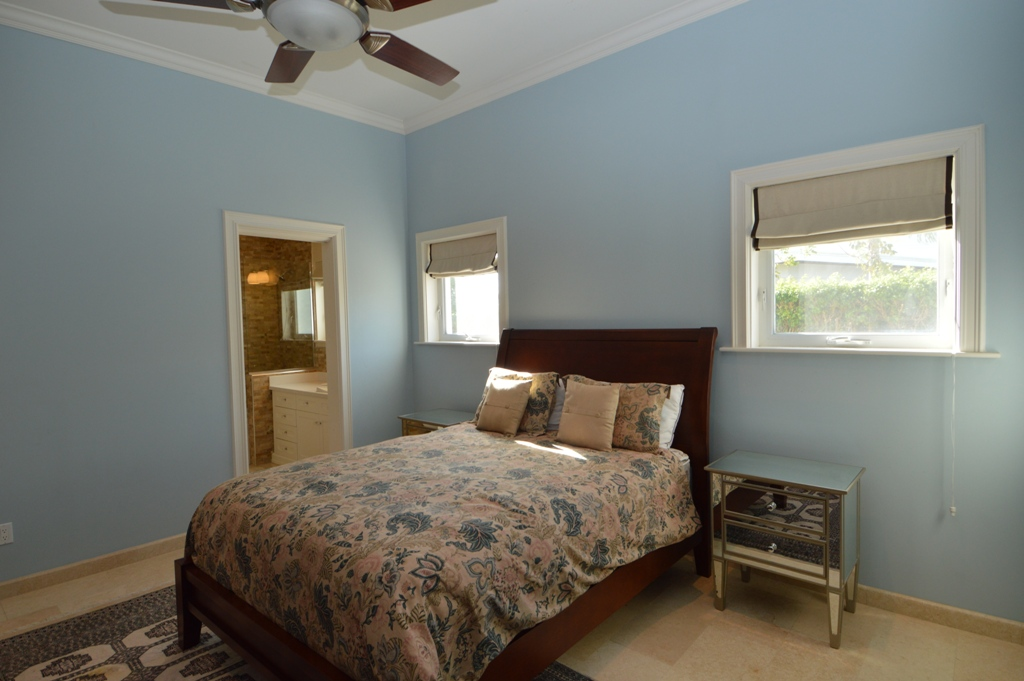 Copy of guest bedroom 1c
