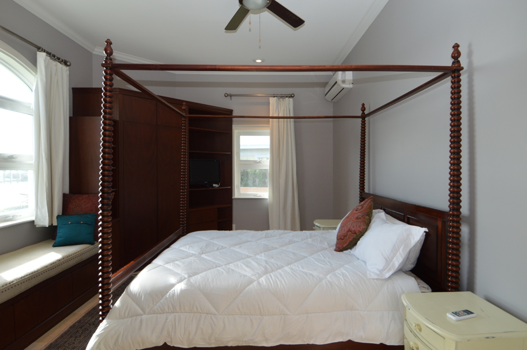 Copy of guest bedroom 2a