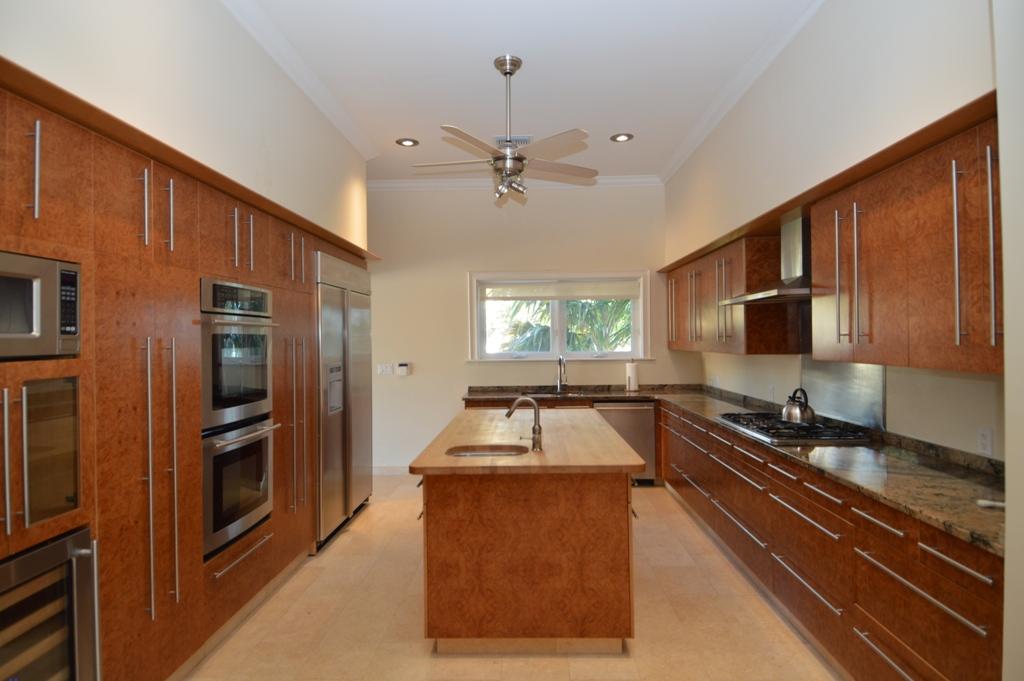 Copy of kitchen 2