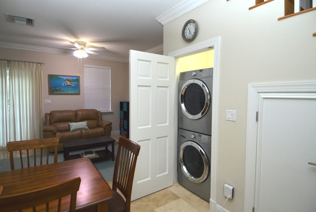 Copy of laundry