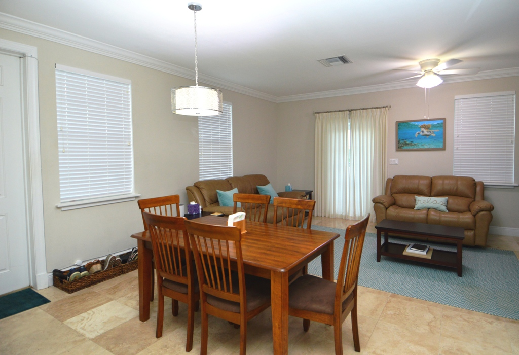 Copy of living room 5