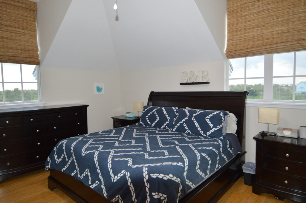 Copy of master bedroom 1