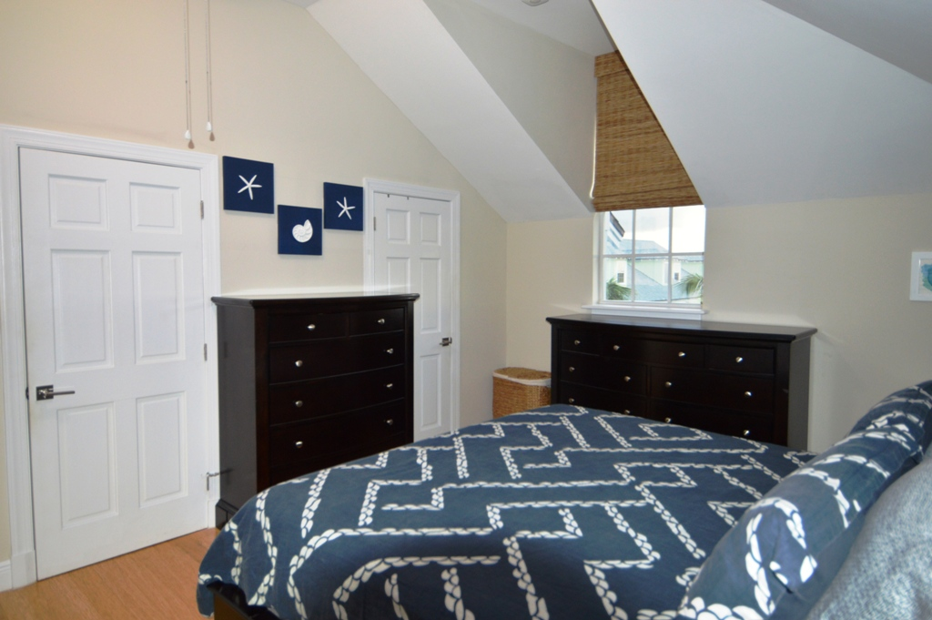 Copy of master bedroom 3