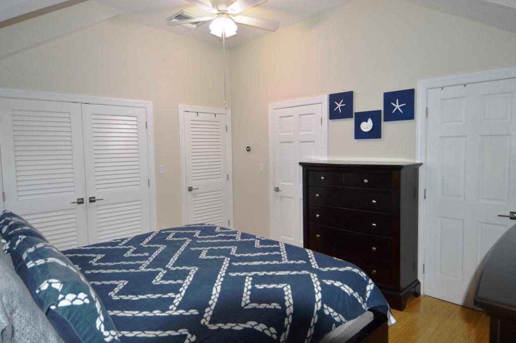 Copy of master bedroom 4