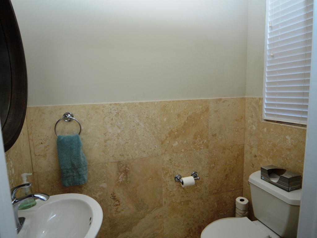 Copy of powder room