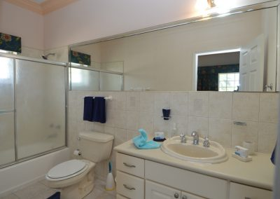 Copy of Master Bathroom