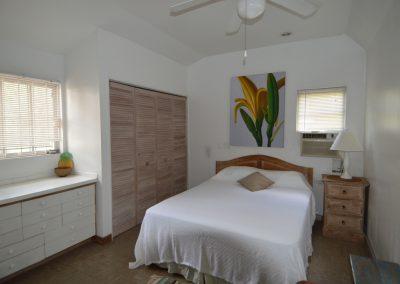 Copy of Guest bedroom 3