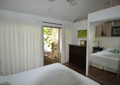 Copy of Guest room 1a