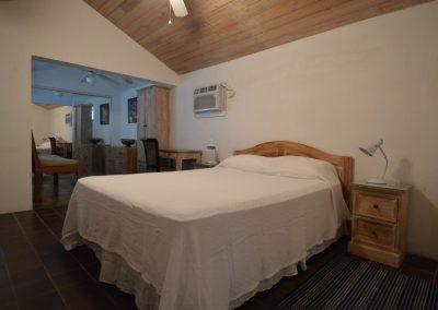 Copy of guest bedroom 2