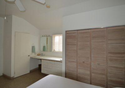 Copy of guest bedroom 3a